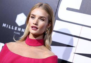Rosie Huntington Whiteley (10)